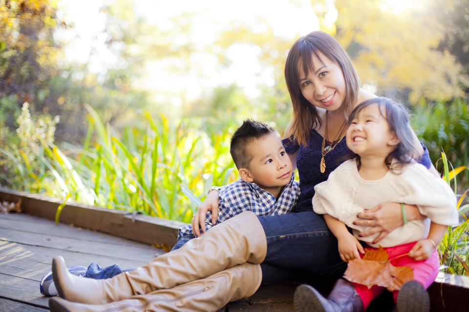Jessy & Cathy Family_130.JPG