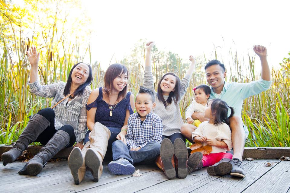 Jessy & Cathy Family_149.JPG