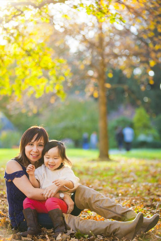 Jessy & Cathy Family_153.JPG