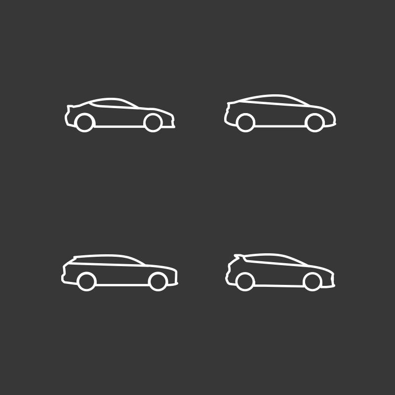 ICON DESIGN  Jumpstart Automotive Media     VIEW PROJECT >