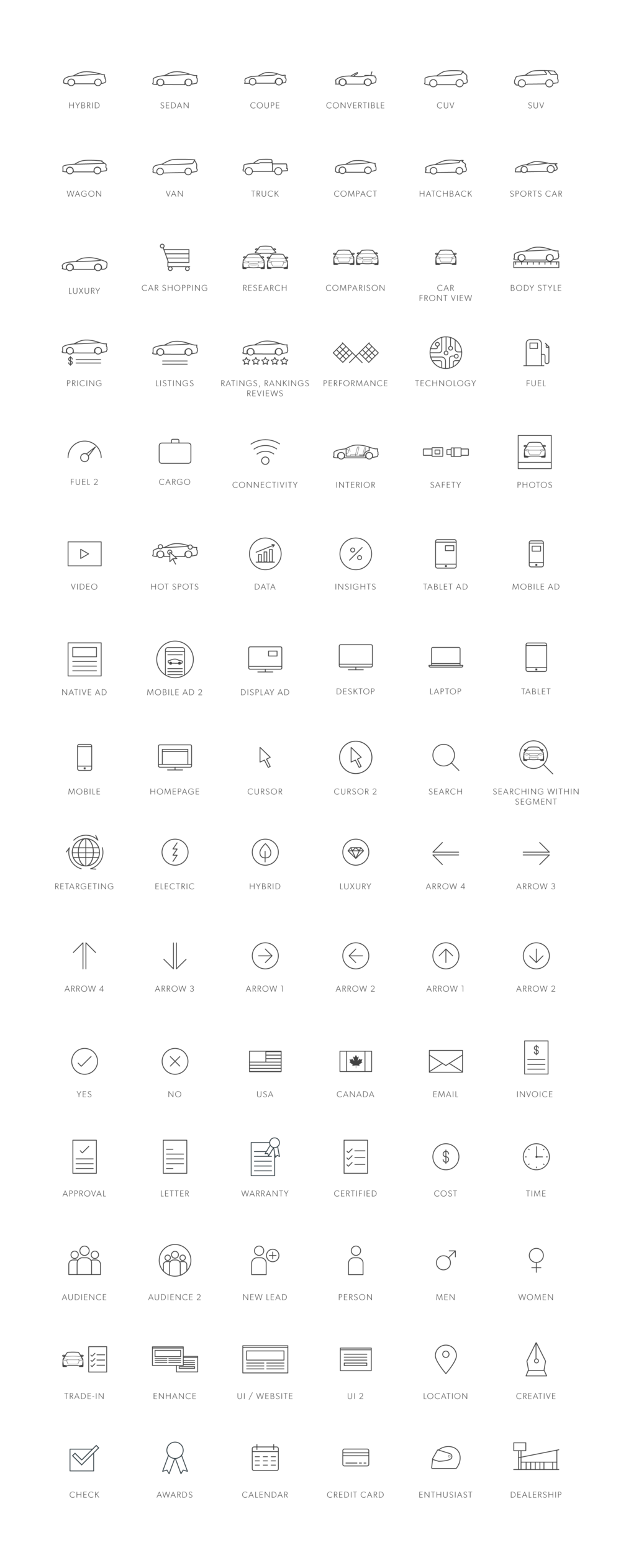 JAM_Icons_Grey_RGB-Website_@2x.png