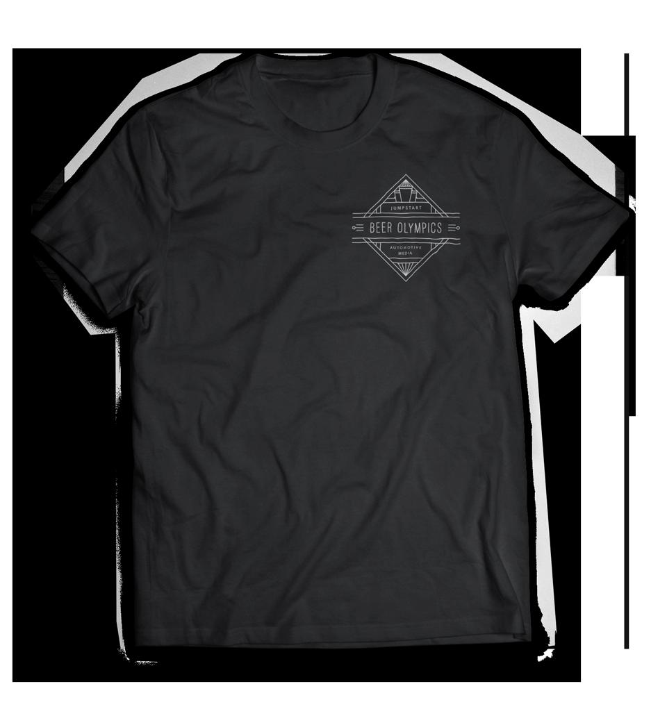 T-Shirt-MockUp_Front.png