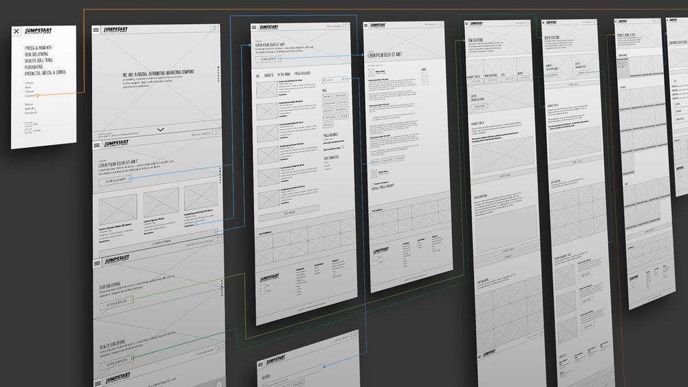 JAM-Workflow-1.jpg