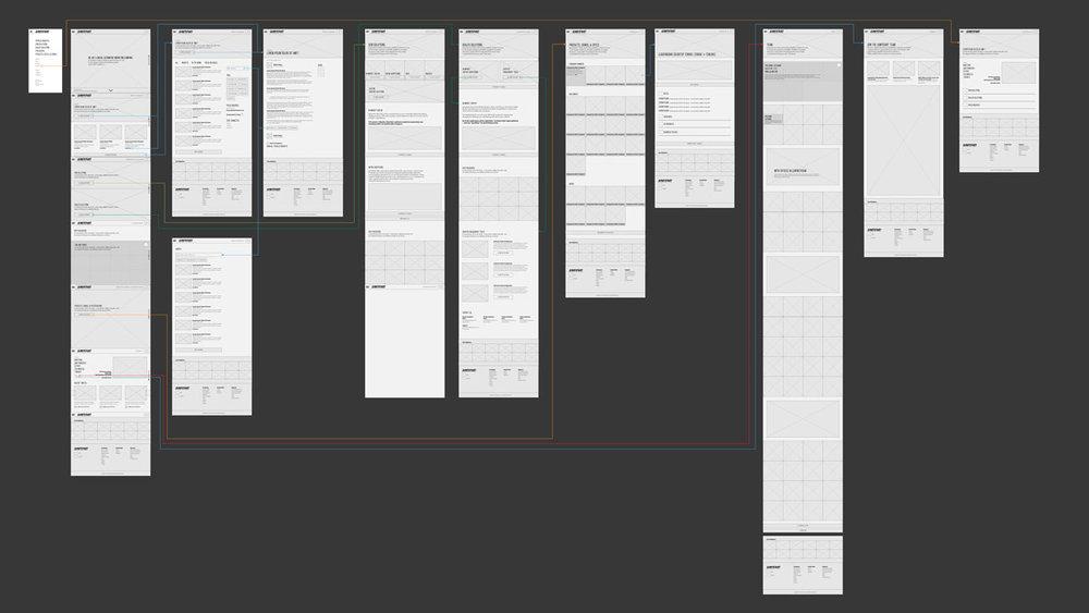 JAM-Workflow.jpg