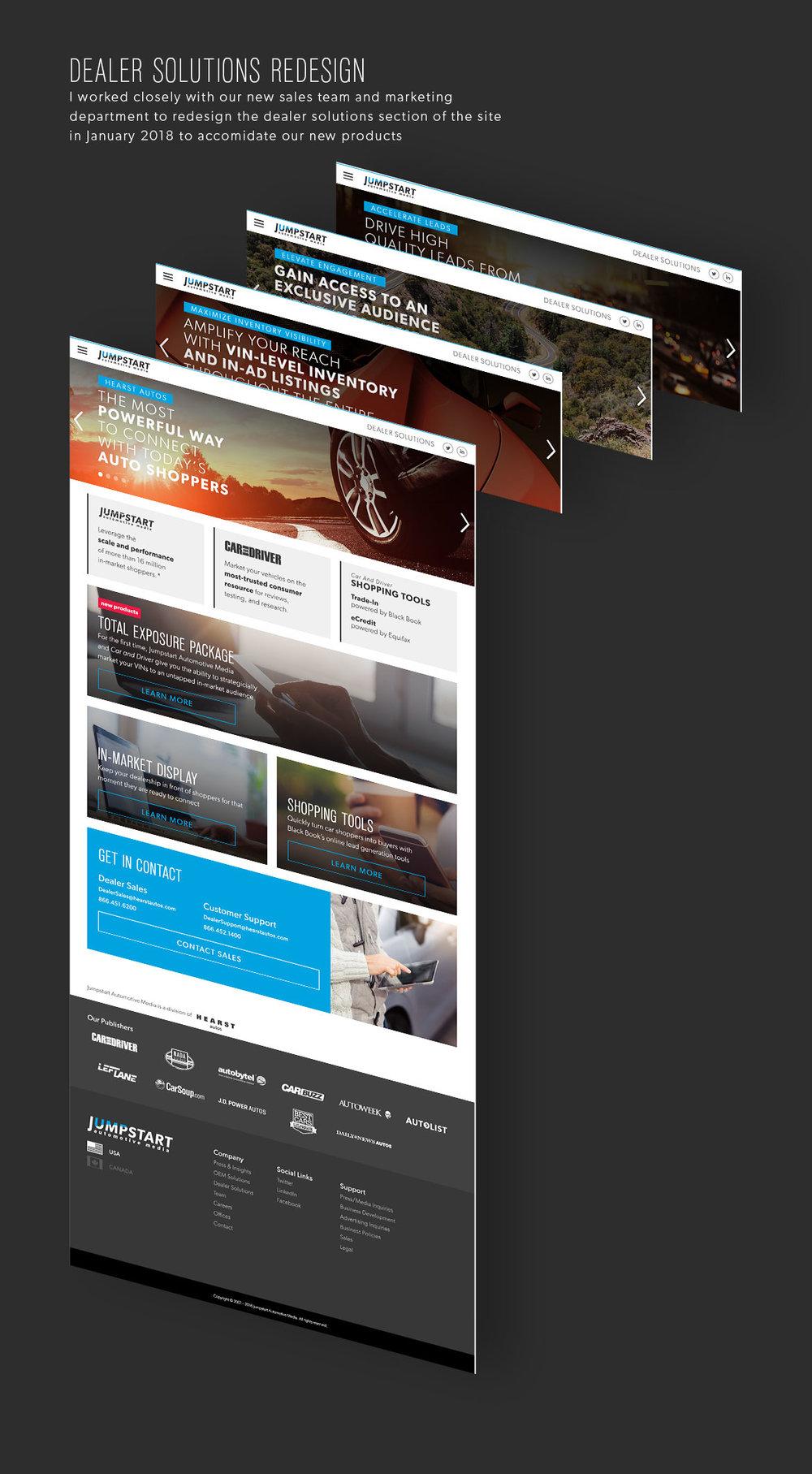 dealer solutions - Intro.jpg