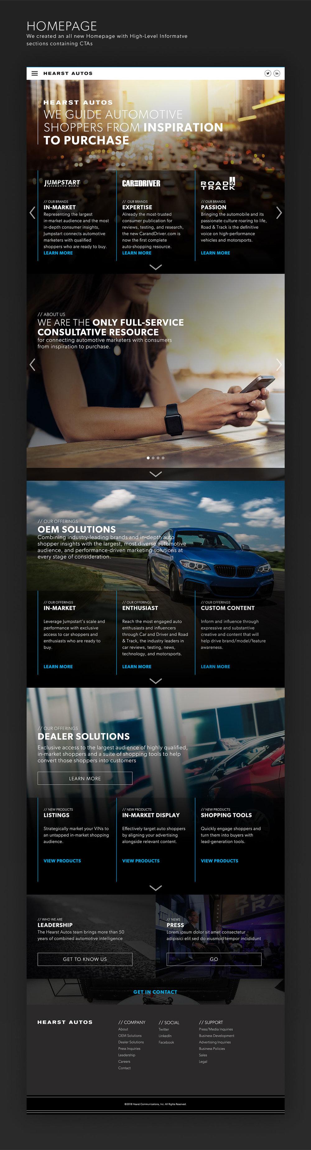 ha-VisDes-homepage.jpg