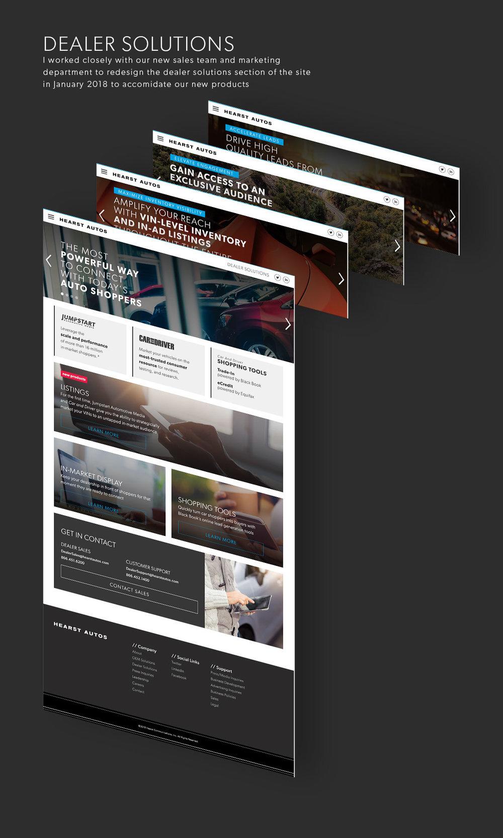 ha-VisDes-dealer-solutions.jpg