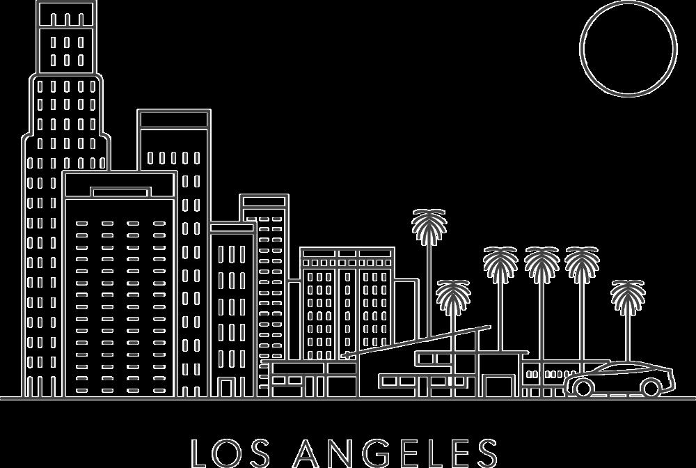 LOS ANGELES.png