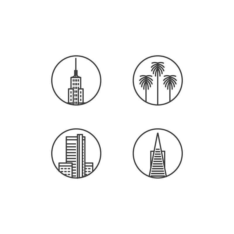 city-icons-2.png