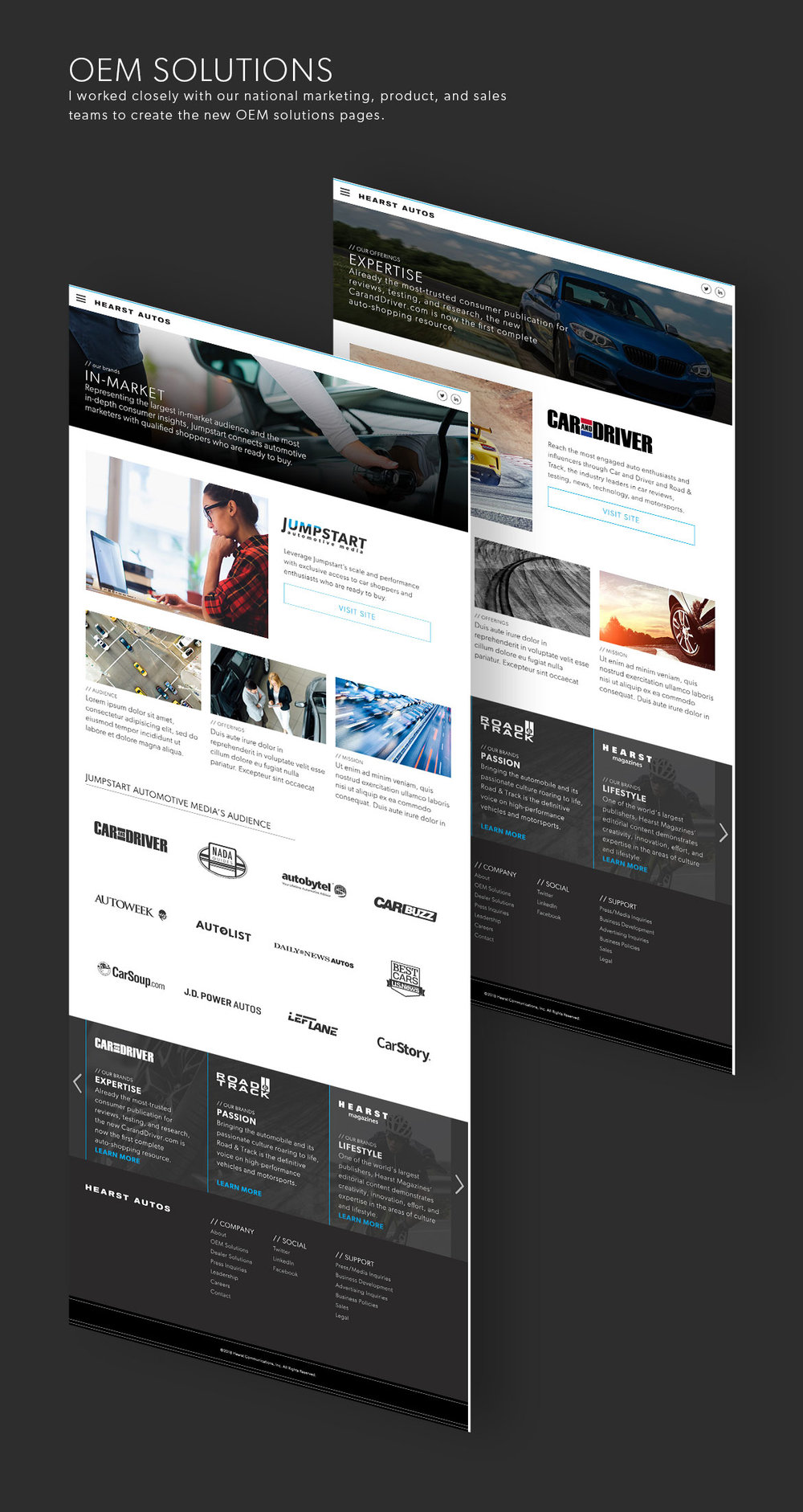OEM solutions - Intro.jpg