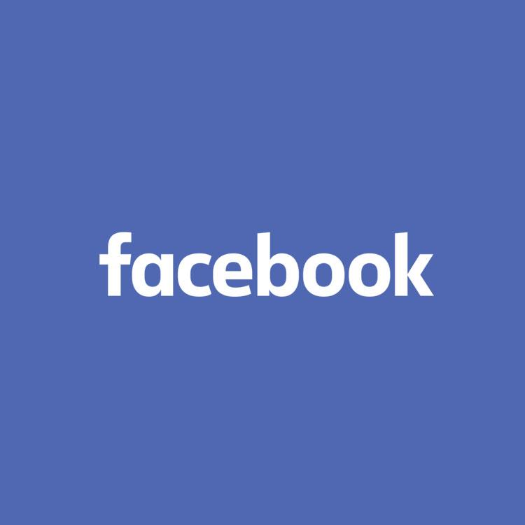 UI/UX // PRESENTATION DESIGN // LOGO DESIGN // GRAPHIC DESIGN // ILLUSTRATION   Facebook     VIEW PROJECTS >