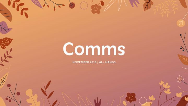 comms-allhands-exploration-november-thumb.jpg