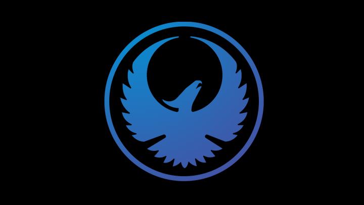 Phoenix-logo.png