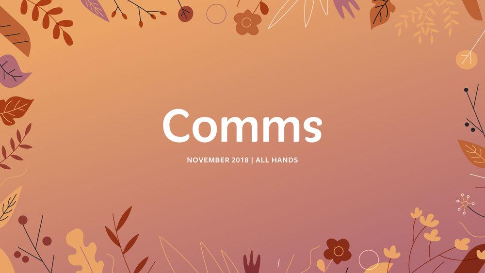 comms-allhands-exploration-november.jpg