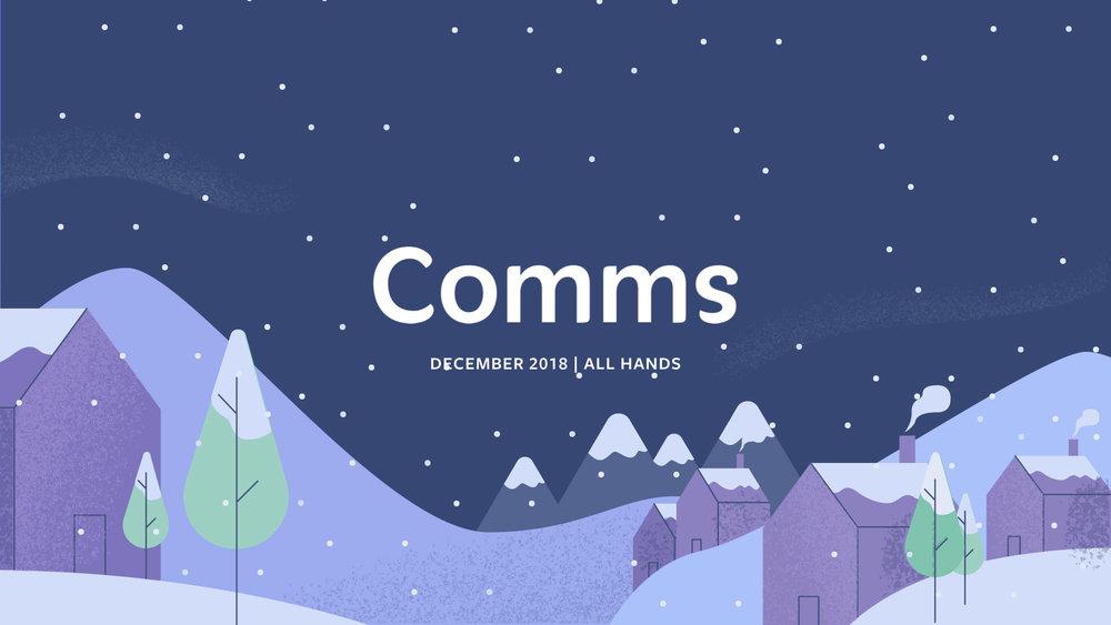 Comms_All-Hands_December-Exploration.001.jpeg