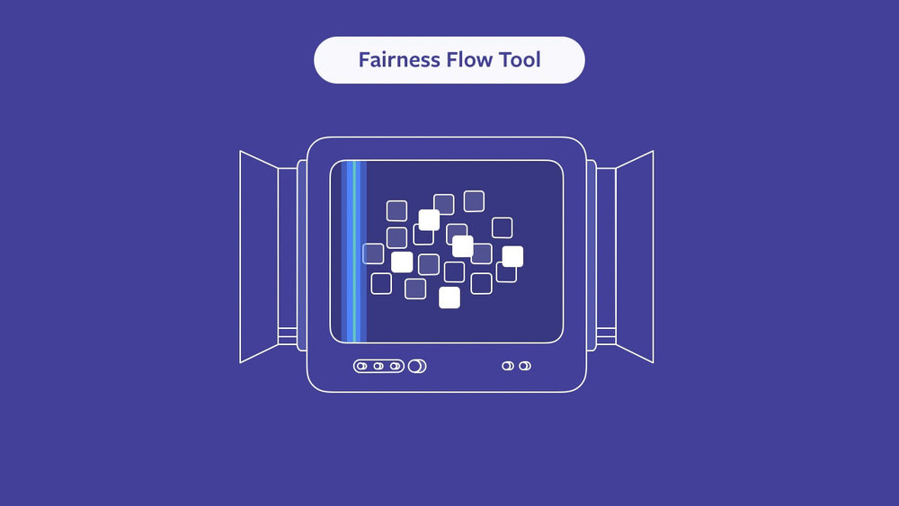 Fairness-Flow-2.jpg