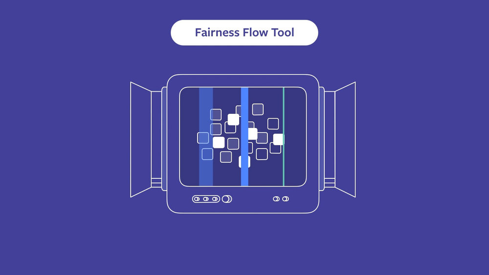 Fairness-Flow-3.jpg