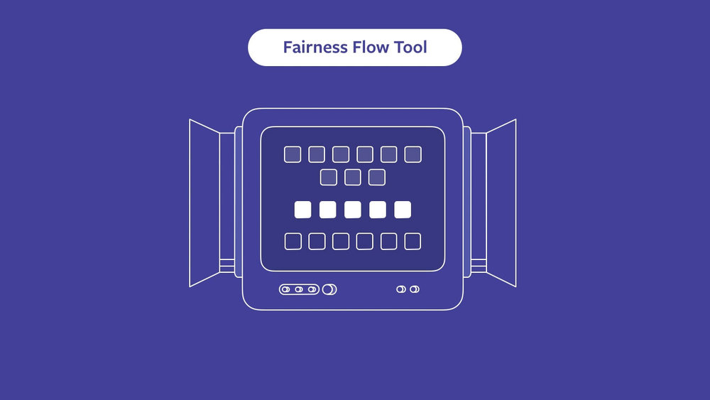 Fairness-Flow-4.jpg