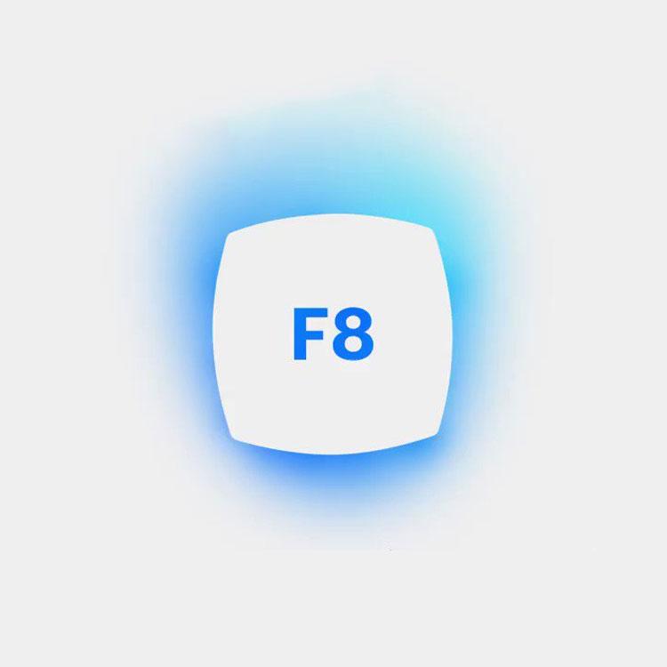 f8-thumb_@2x.jpg