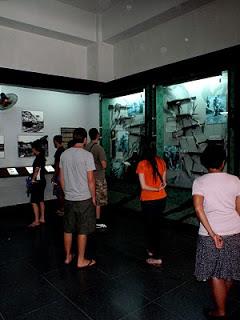 KurtatWarMuseum.JPG
