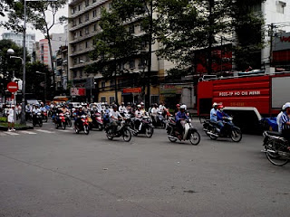 SaigonScooters.JPG