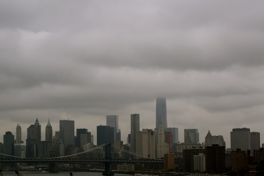 brooklyncityscape