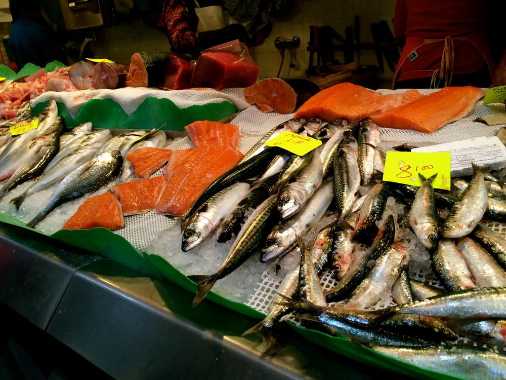 fishatsantacatalinamarkets