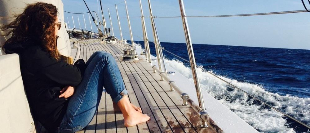jameeyachting