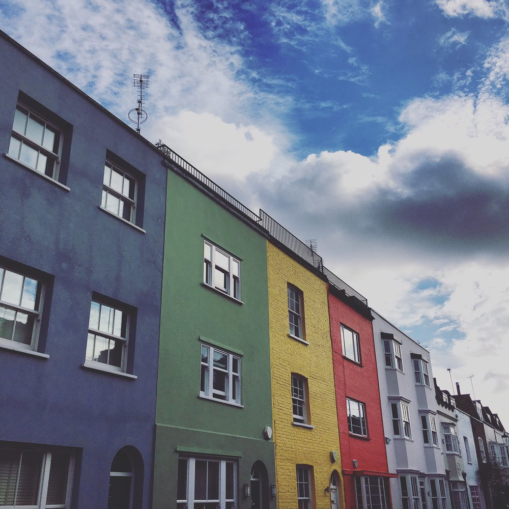colourfulchelseahouses