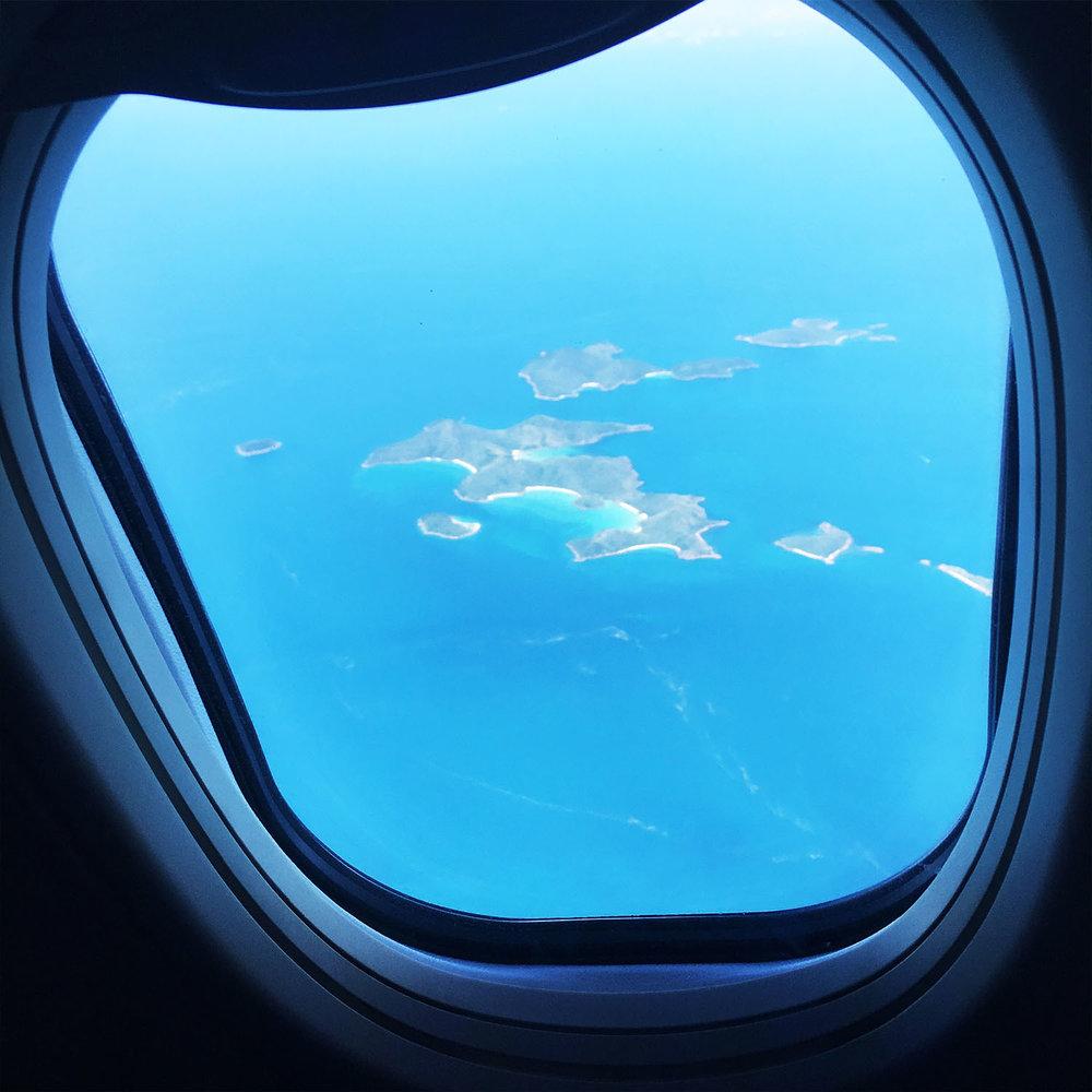 islandhoppinghometime