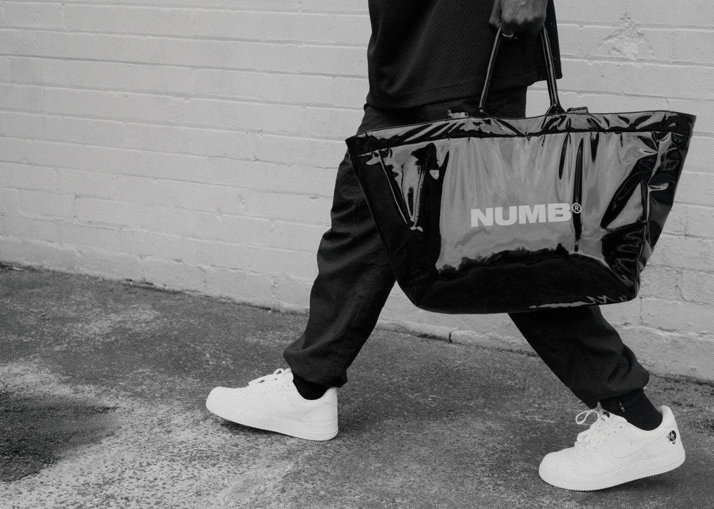 NUMB x Roc-A-Fella Lookbook_08.jpg
