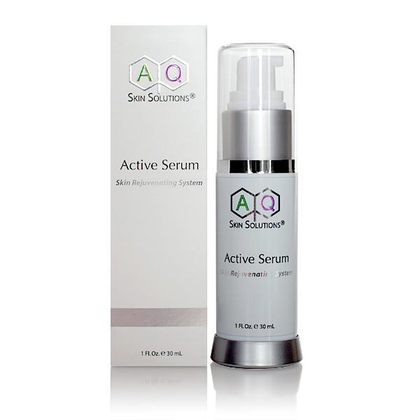 active serum (singapore).jpg