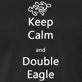 keep-calm-and-double-eagle_design.png