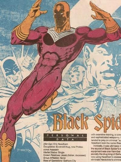 Black_Spider.jpg