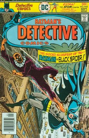 Detective_Comics_463-1stCalc-BlkSpdr.jpg