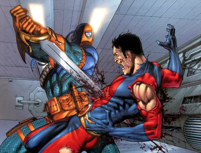 titans-villains-for-hire-one-shot.jpg