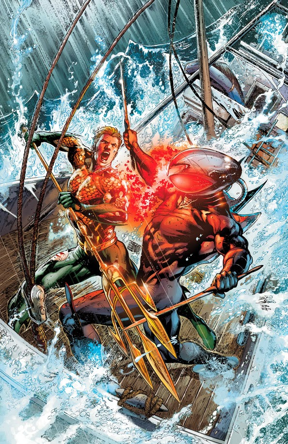 Aquaman_Vol_7-10_Cover-1_Teaser.jpg