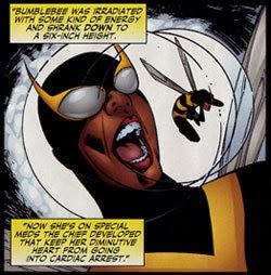 133547-143482-bumblebee.jpg