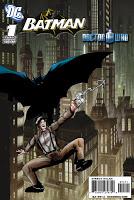 batman_doctor_who_1_by_polluxprime77-d3d3ap9.jpg