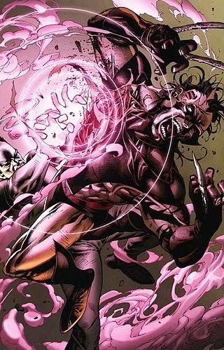 Dark_Wolverine_79_Page_8.jpg