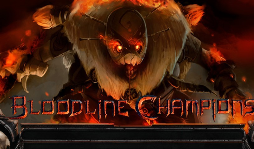 bloodline-champions-new-bloodline.jpg