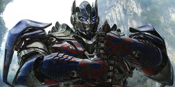 Transformers_Age_of_Extinction_optimus.jpg