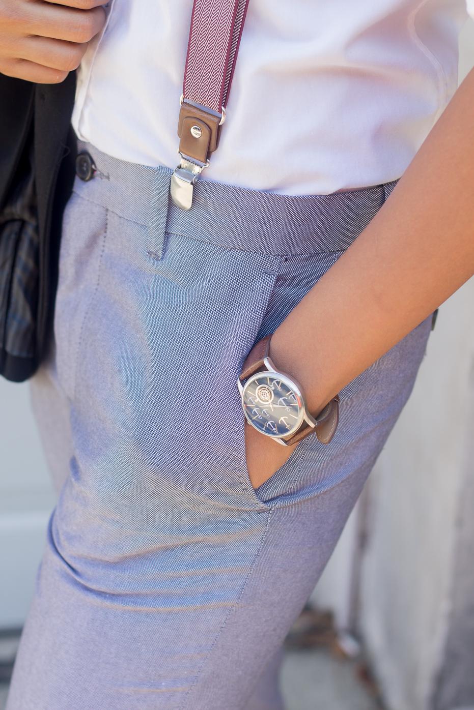 Sara-Suspenders-8.jpg