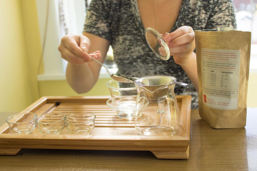 Sara_Tea_Tasting-20.jpg