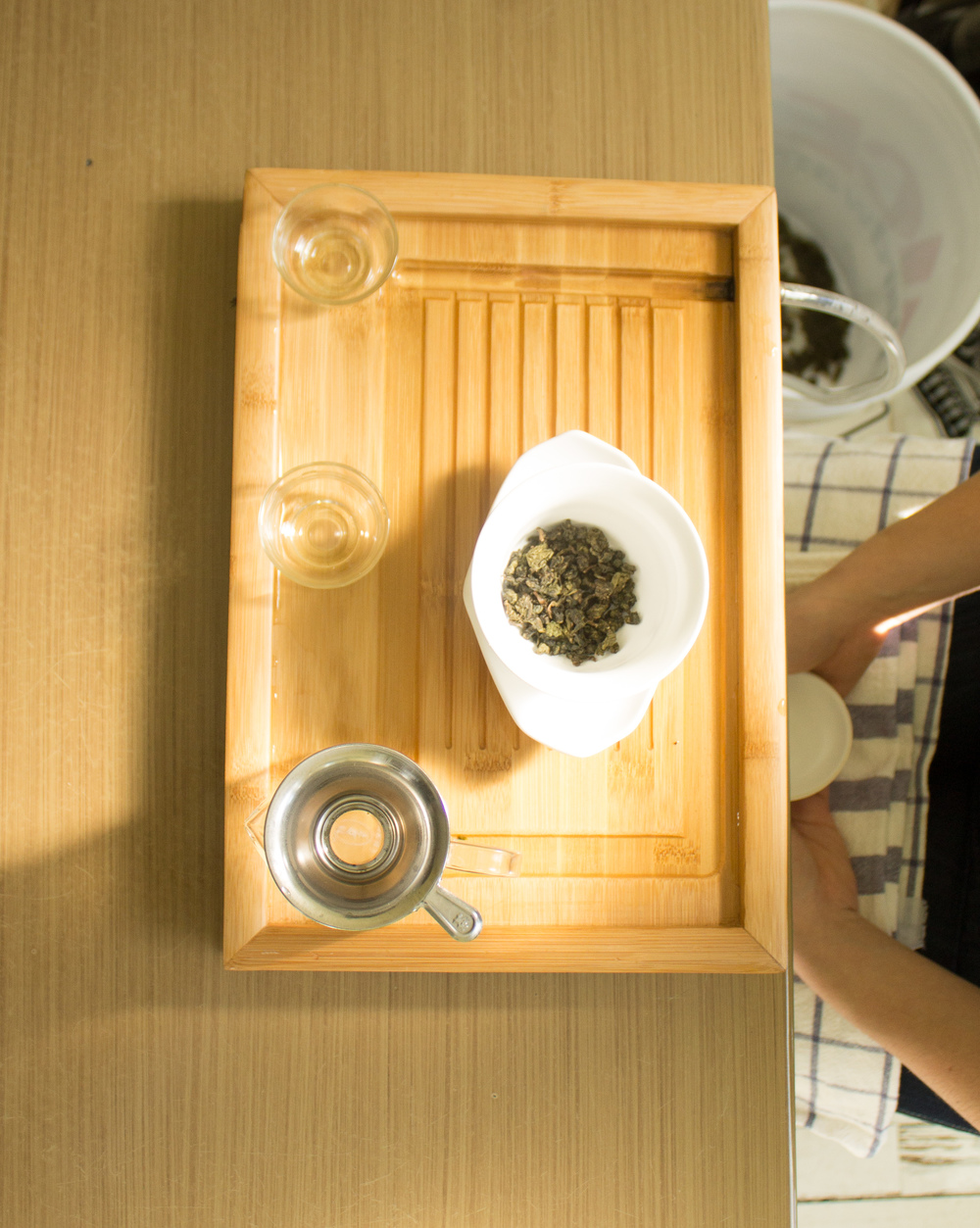 Sara_Tea_Tasting-32.jpg