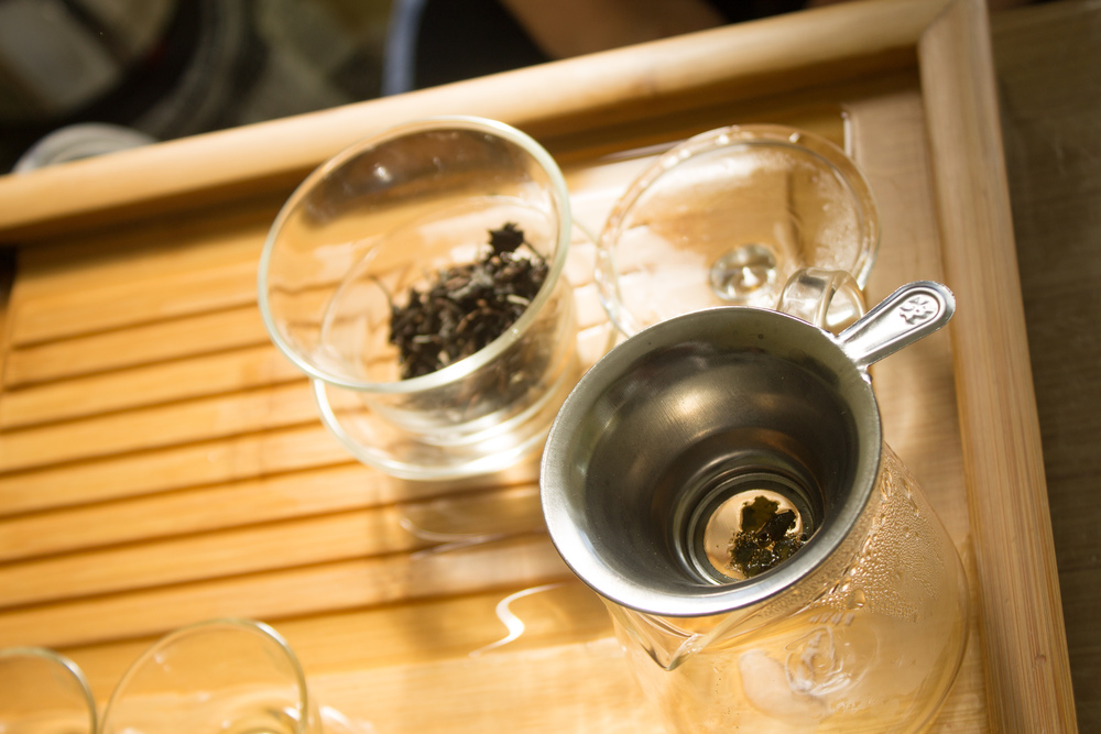 Sara_Tea_Tasting-34.jpg