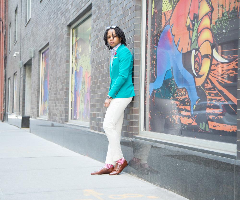 Sara_Brooklyn-69.jpg