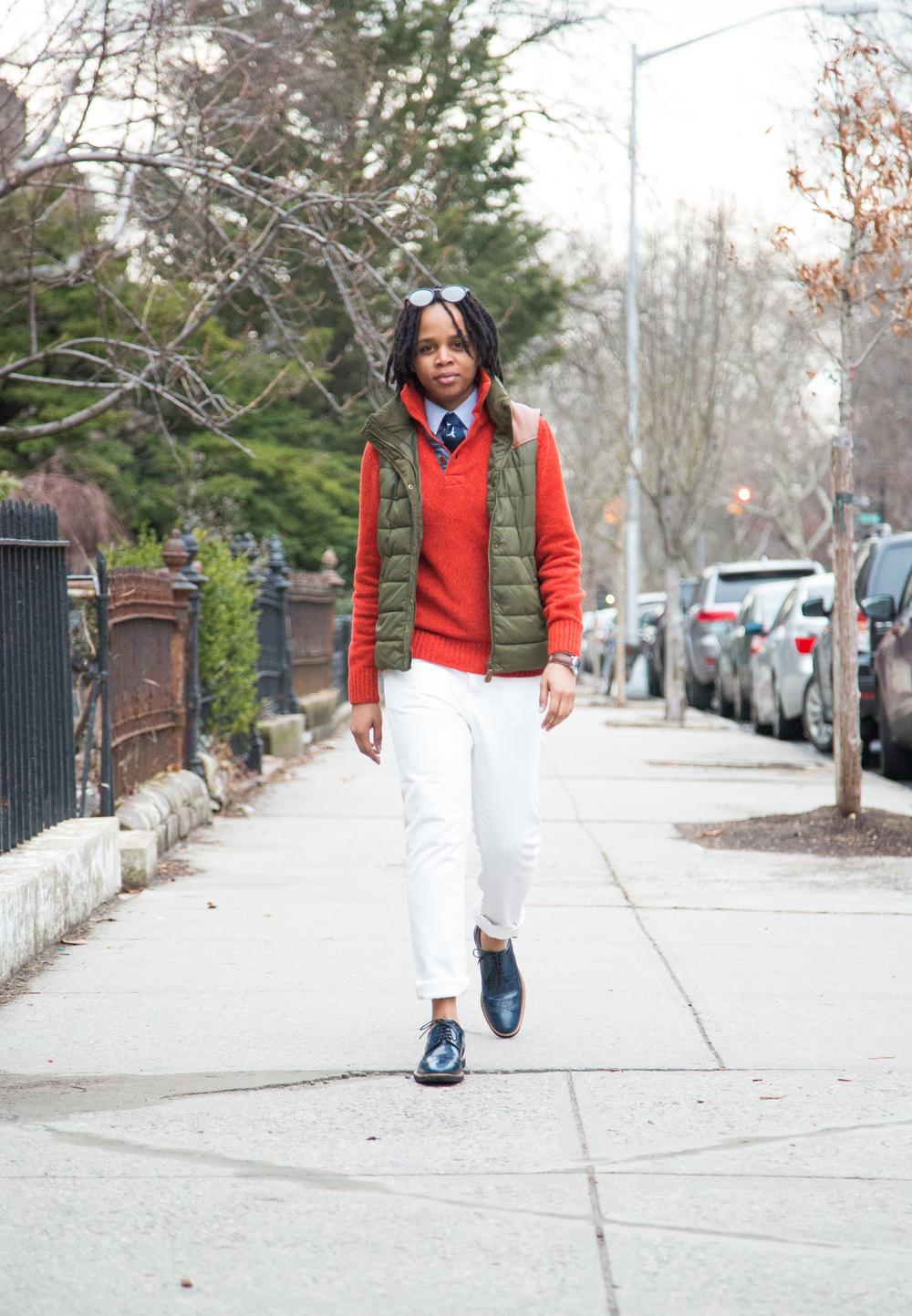 Sara_Brooklyn-7.jpg