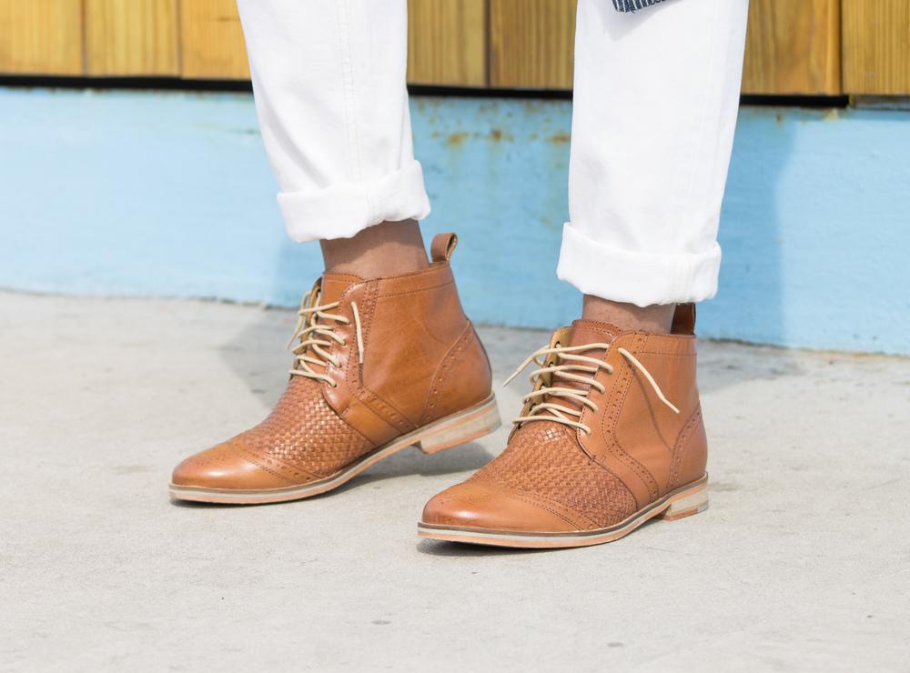 A Dapper Chick - J Shoes1.JPG