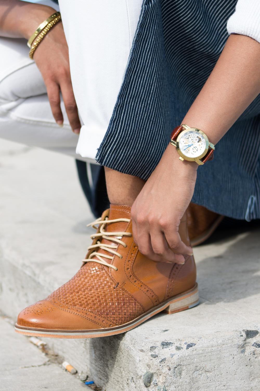 A Dapper Chick - J Shoes7.JPG